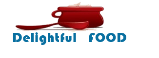 Delightfulfood Web Directory